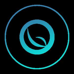 BlueOcean ICO