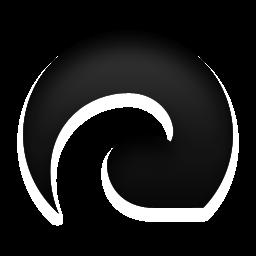 BitTorrent ICO