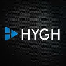 HYGH ICO