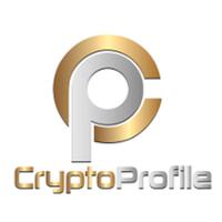 Cryptoprofile ICO