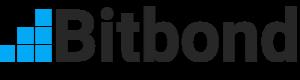 Bitbond ICO