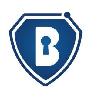 BlockSafe Technologies ICO