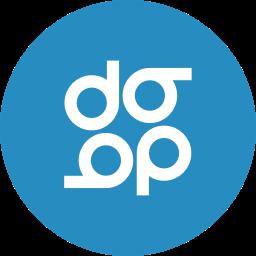 Digitalbits ICO