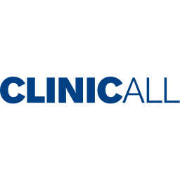 ClinicAll ICO