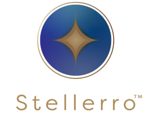 Stellero ICO