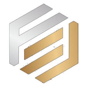 Ferrum Network ICO