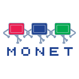 MONET Networks ICO