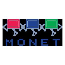 MONET Networks ICO