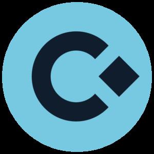 CoinDeal Token ICO
