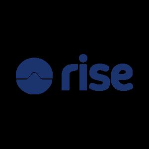Rise ICO