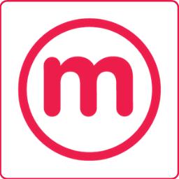 MobiePay ICO