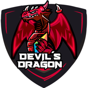 DEVIL´S DRAGON ICO