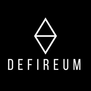 DeFireum ICO
