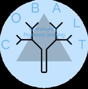 Cobalt ICO