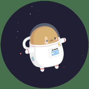 Social Rocket ICO