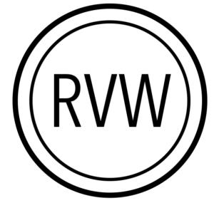 RoeVWade ICO