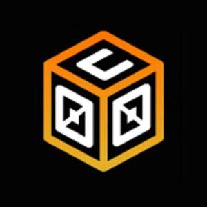Cryptokek.com ICO