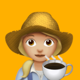 CoffeeSwap ICO