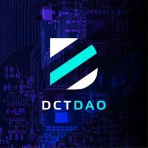 DCTDAO ICO