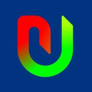Utrin ICO
