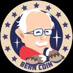 BernCoin ICO
