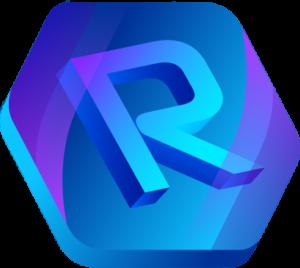 Revomon – Collectible NFT Game ICO
