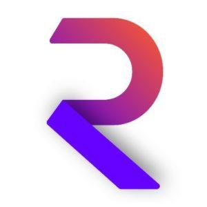 Raze Network ICO