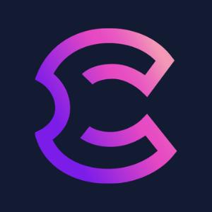 Cere Network ICO