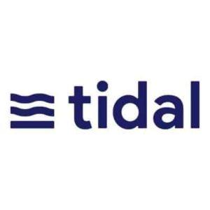 Tidal Finance ICO