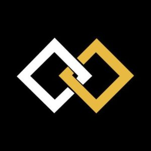 Collateral Pay ICO