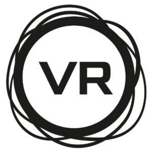 Victoria VR ICO
