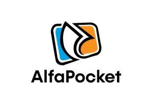 AlfaPocket ICO