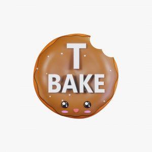 Bakerytools ICO