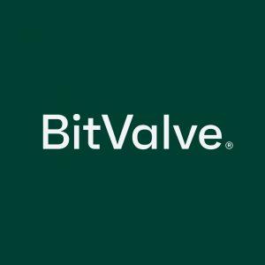 BitValve P2P Crypto Exchange ICO