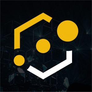 EMCODEX ICO
