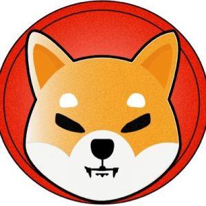 Shiba Token ICO