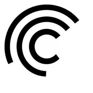 Centrifuge ICO