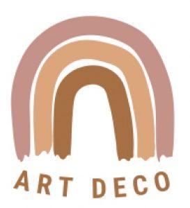 ARTDECO ICO