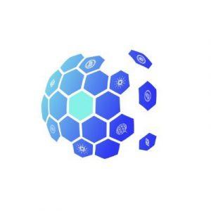 Spherium ICO