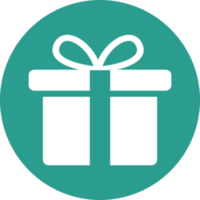 Rewards ICO