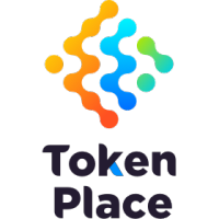 Tokenplace ICO