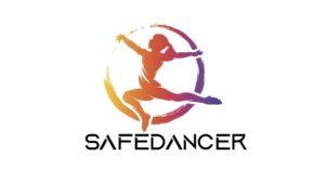 SafeDancer Project ICO