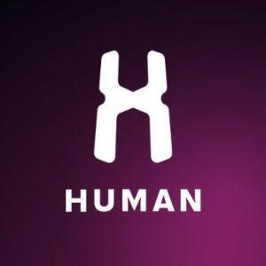 Human Protocol ICO