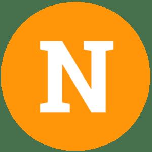 Nakamoto ICO
