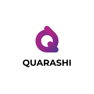 Quarashi Network ICO