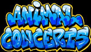 Animal Concerts ICO