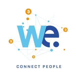 Wanda.Exchange ICO