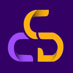 Crypto Scam Defence ICO