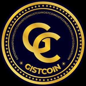 Gistcoin ICO
